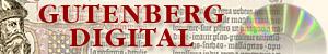 Bibel-Online Bibelsuche Bibellexikon Bibelübersetzung